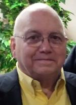 Thomas Sledd