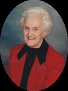Alma Kearns