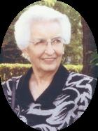 Julia Fleming