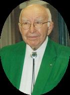George Rassenfoss