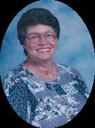 Clara Sargent