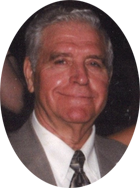Wesley Adkins