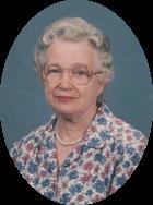 Hazel Beatty