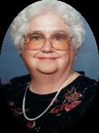 Juanita Ball