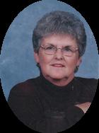 Donna Gaunce