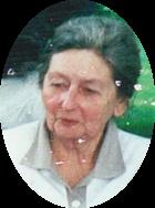 Elizabeth Meteer