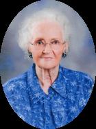 Bettye Soper