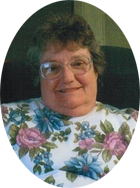 Wanda Calhoun