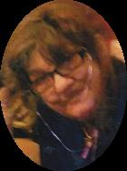 Kathy Terry
