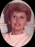 Marilee Wardle