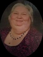 Charlene Hedger