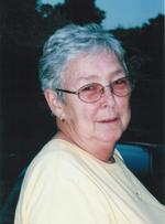 Janice Dale (McKenzie)