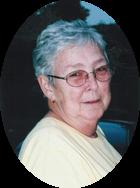 Janice Dale