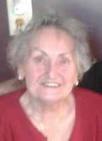 Esther Campbell (Lukaschek)