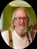 David Braunig