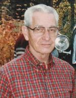 Edwin Rice  Hillock