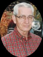 Edwin Hillock