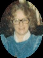 Rose Harney