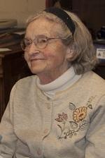 Ellen Genevieve  Brannon (Sullivan)