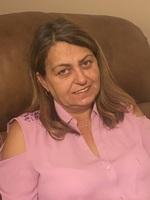Brenda Prince (Doan)