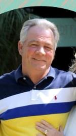 Charles Taulbee