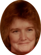 Lisa Wells