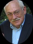 Frank McCracken