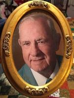 Robert Caswell Sr.