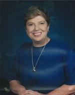 Brenda Mann (Riggs)