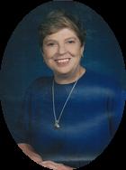 Brenda Mann