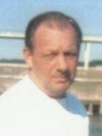 James Ballard