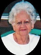 Lucille Allen