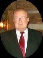 James Garrison