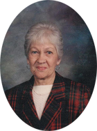 Barbara Lanter