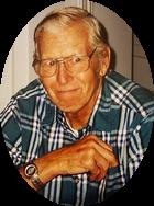Mitchell Tubbs