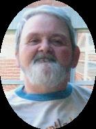 Robert Clem