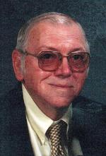 """Harold """"Pete"""" Coburn"""