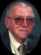 Harold Coburn