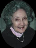 Mary Boardman