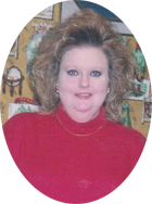Peggy Sebastian