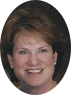 Ellen Fidler