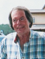 Jackie Joe  Clark