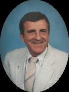 Roy Sapp