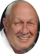 Cecil Morris