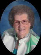 Barbara Yazell