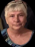 Nancy McKinney
