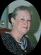 Anna Wills
