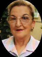 Jane Parrett