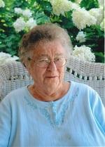Dorothy Clemons  Miller (Bean)