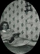 Juanita  Holland